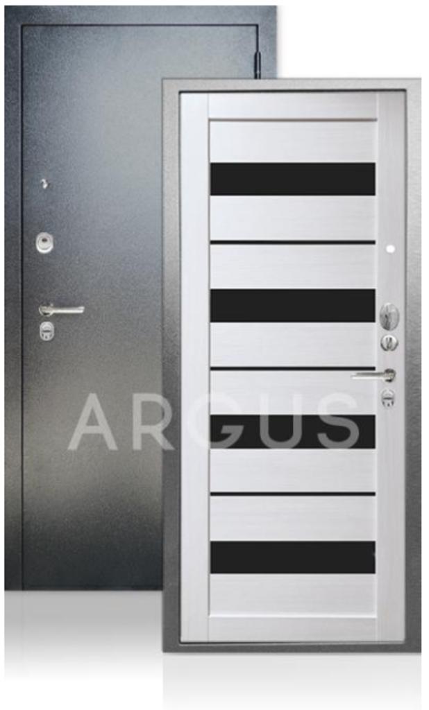 Входные Двери Аргус каталог: Двери Аргус серия Люкс ПРО-2М ДА-87 Милана в Двери в Тюмени, межкомнатные двери, входные двери
