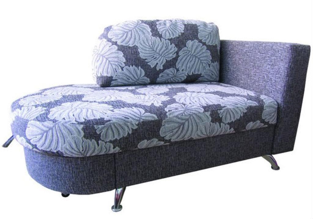 Выкатные диваны и гостевой вариант: Домовенок в НАША МЕБЕЛЬ, мебельная фабрика, ИП Бунтилов С.Н.