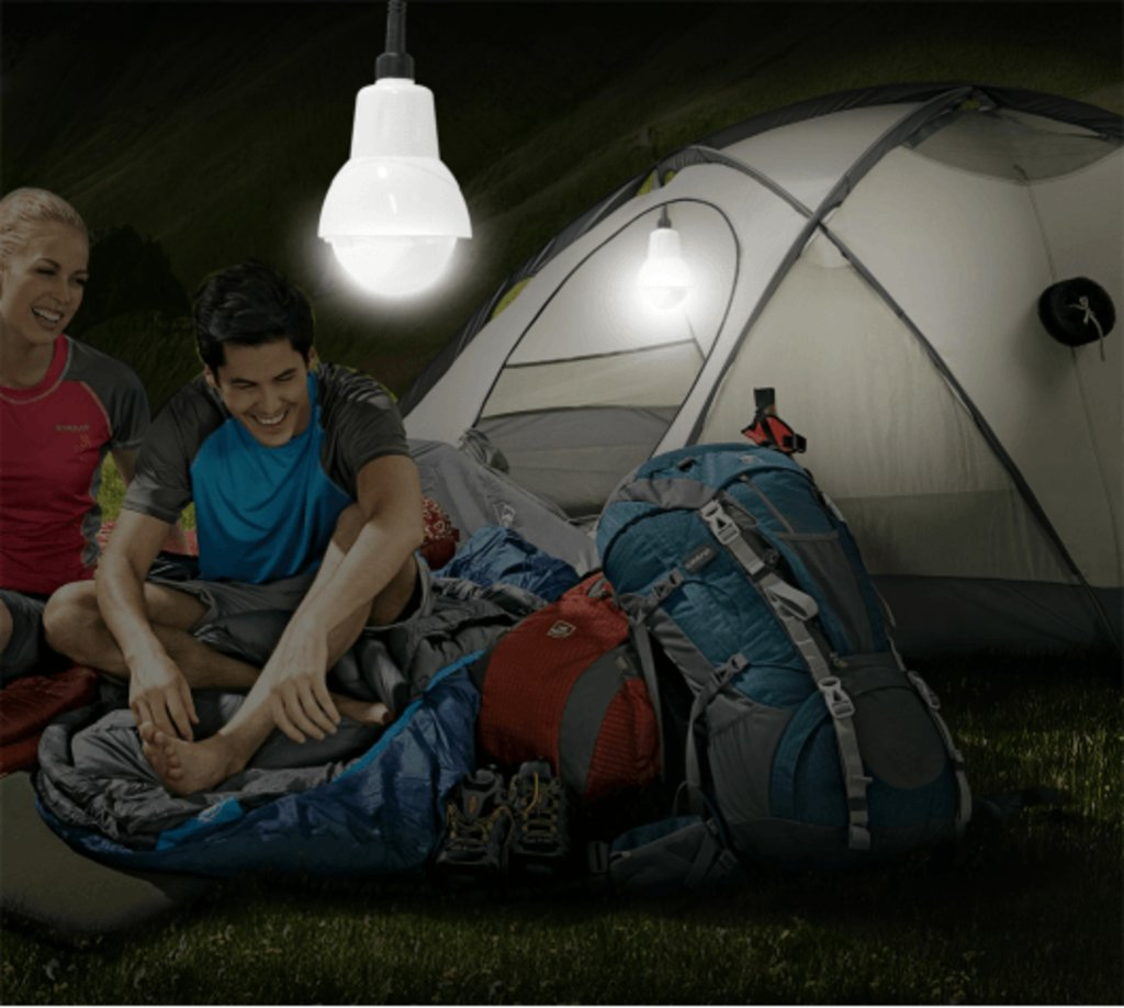 Комплекты освещения: Комплект освещения E-Power HT-701G в Горизонт