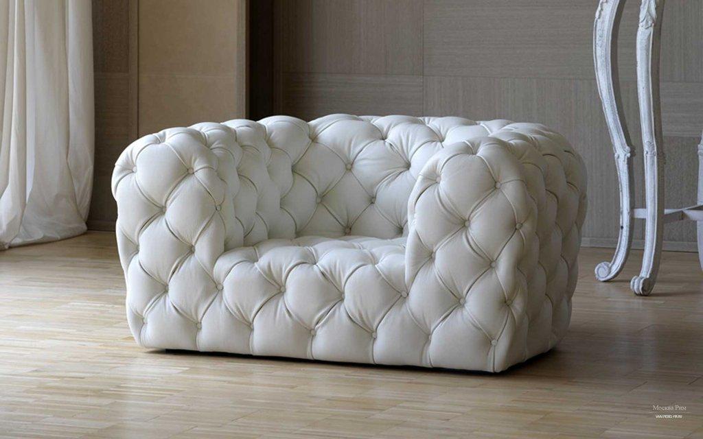 "Кресла: Кресло ""Валенсия"" в Амадео"
