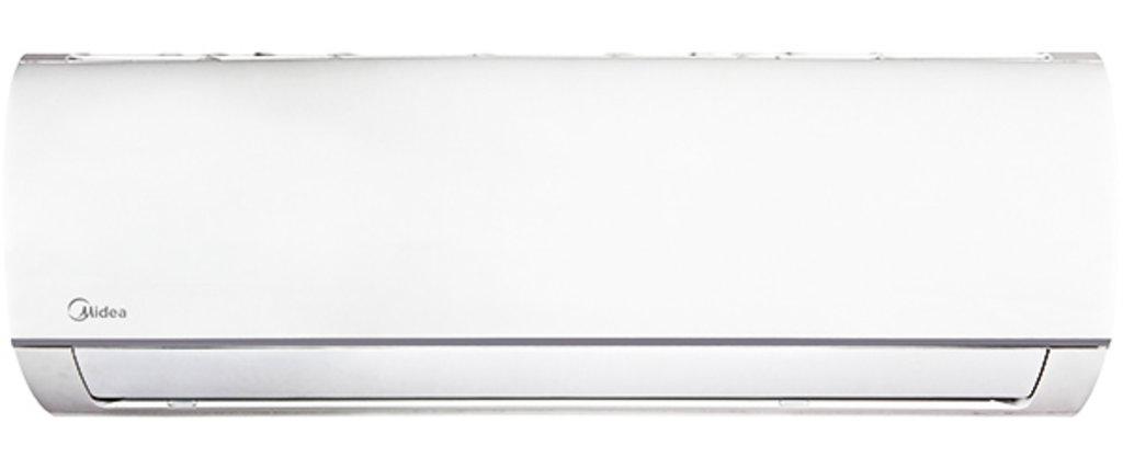 Кондиционер KENTATSU Настенного типа инвертор, тепло/холод NEW!!!!!!   АКЦИЯ!!!!: KSGMA26HZAN1/KSRMA26HZAN1 в Теплолюкс-К, инженерная компания