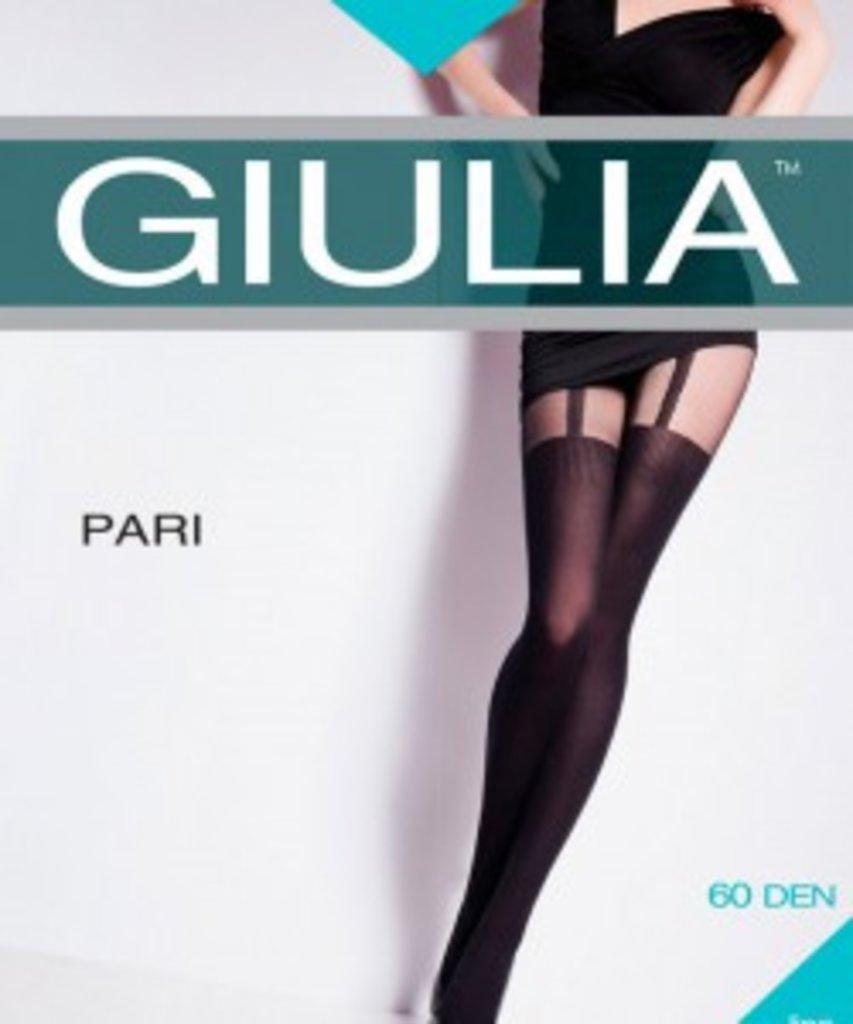 Колготки: Колготки Giulia PARI 1 в Sesso
