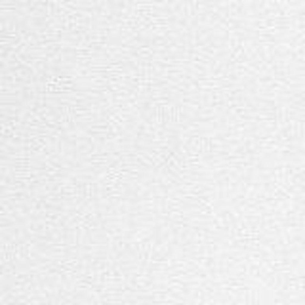 Потолки Армстронг (минеральное волокно): Потолочная плита BIOGUARD ACOUSTIC board 600x600x17 (Биогуард Акустик борд) в Мир Потолков