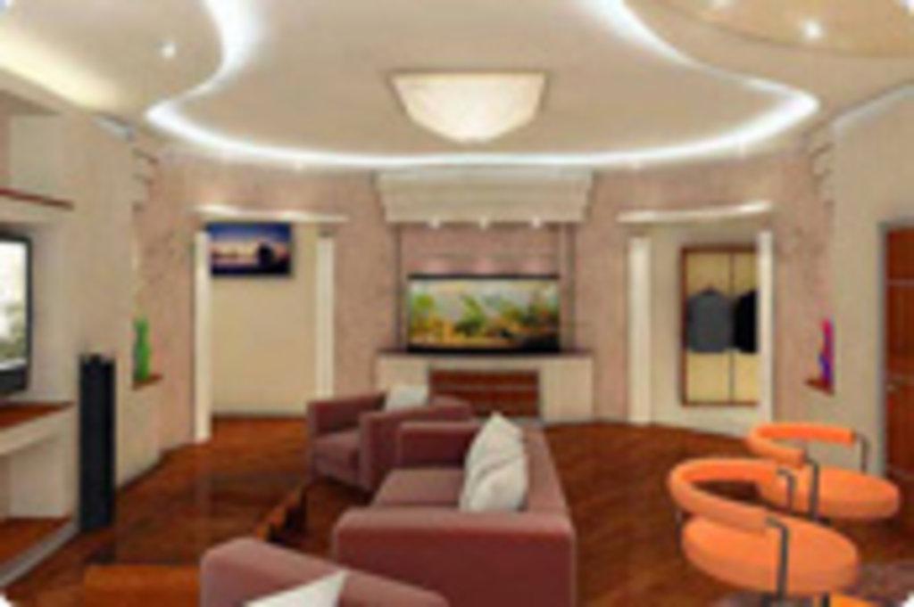 Однокомнатные квартиры: Однокомнатная квартира улица Вавилова, 72 в Эдем