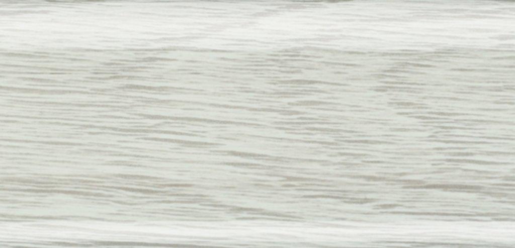 Плинтуса напольные: Плинтус Rico Leo № 108 липа амурская /40 в Мир Потолков