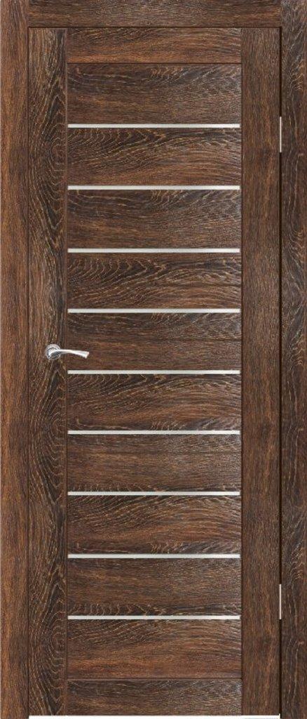 Двери Тк ВИП: Дольче в Салон дверей Доминго Ноябрьск