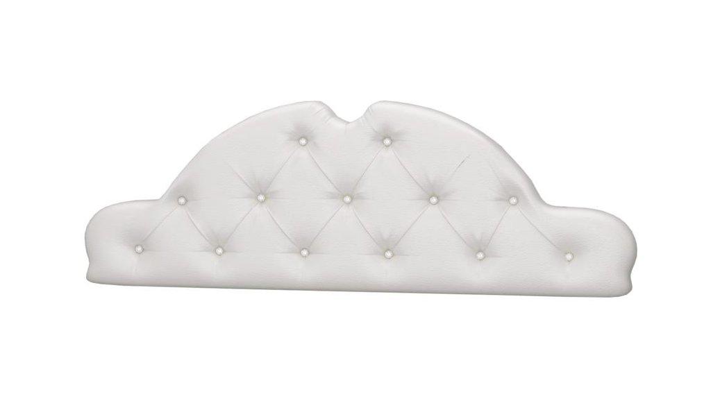 Декоративные панели: Панель головной спинки кровати Элена в Стильная мебель