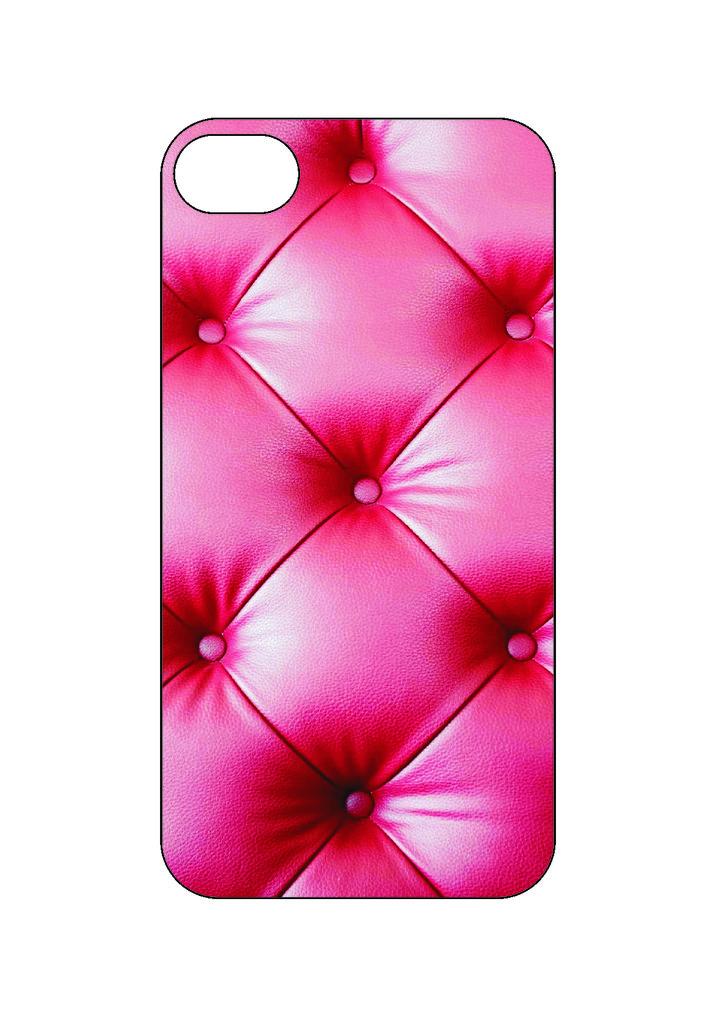 Выбери готовый дизайн для своей модели телефона: Кожа в NeoPlastic