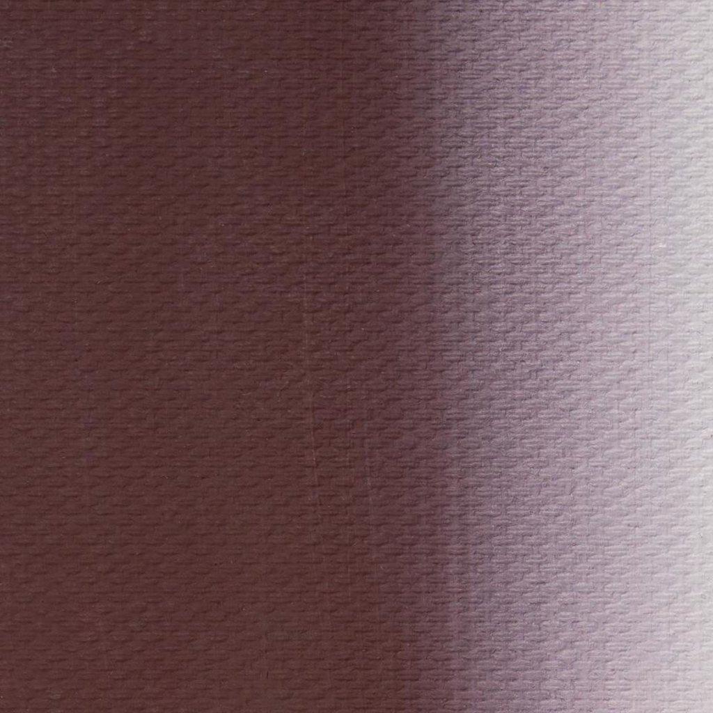 """МАСТЕР-КЛАСС: Краска масляная """"МАСТЕР-КЛАСС"""" капут-мортуум темный 46мл в Шедевр, художественный салон"""