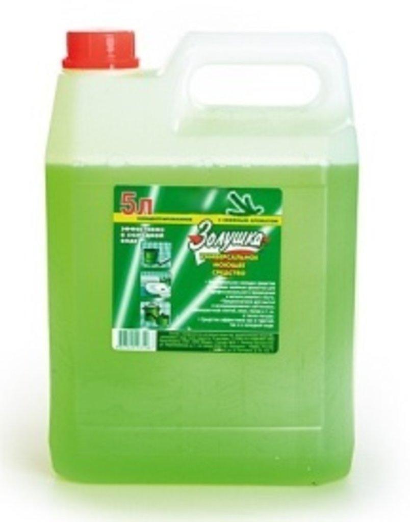 Средства для мытья полов: Золушка универсальное средство в ХимМаркет, склад бытовой химии и хозинвентаря