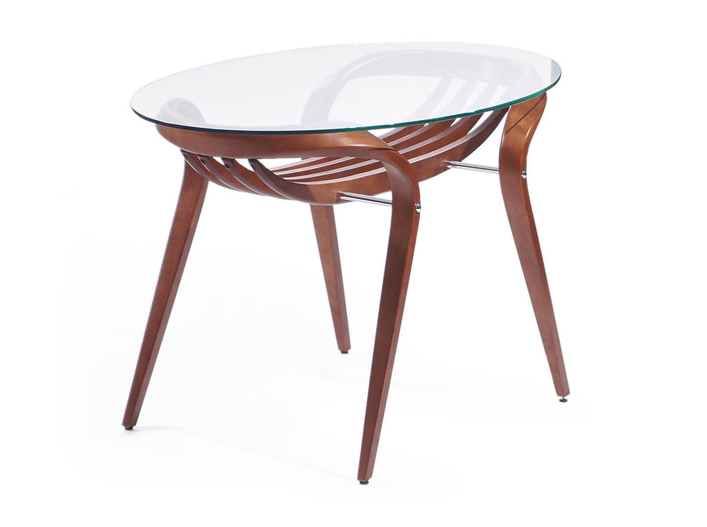 Столы обеденные: Обеденный стол Априори 8т в Актуальный дизайн