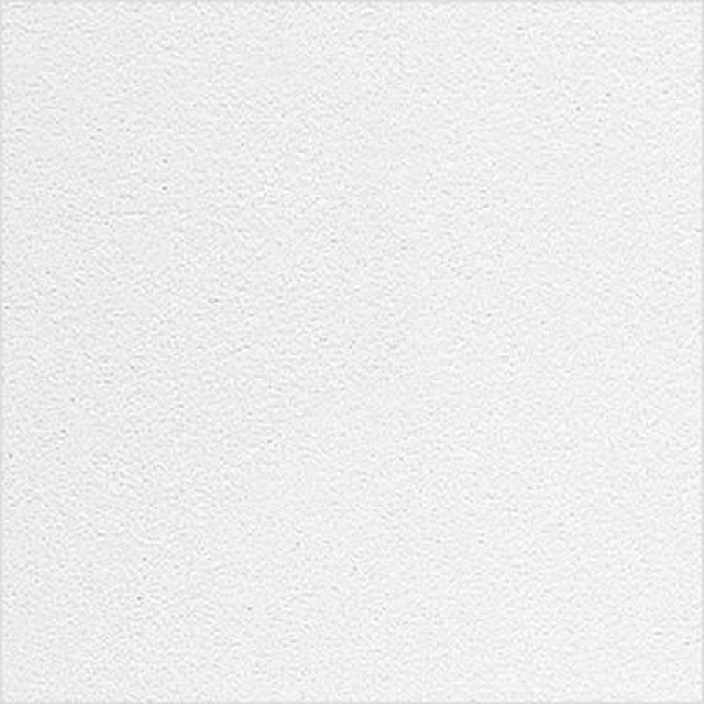 Потолки Армстронг (минеральное волокно): Потолочная плита Prima PLAIN Microlook 600x600x15 (Прима плейн микролук) Армстронг в Мир Потолков