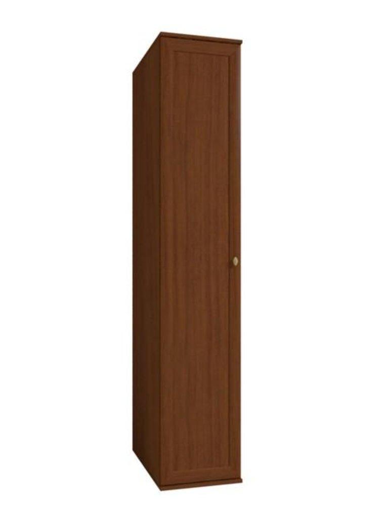 Мебель для прихожей Милана. Все модули: Шкаф для белья 1 Милана (спальня) в Диван Плюс