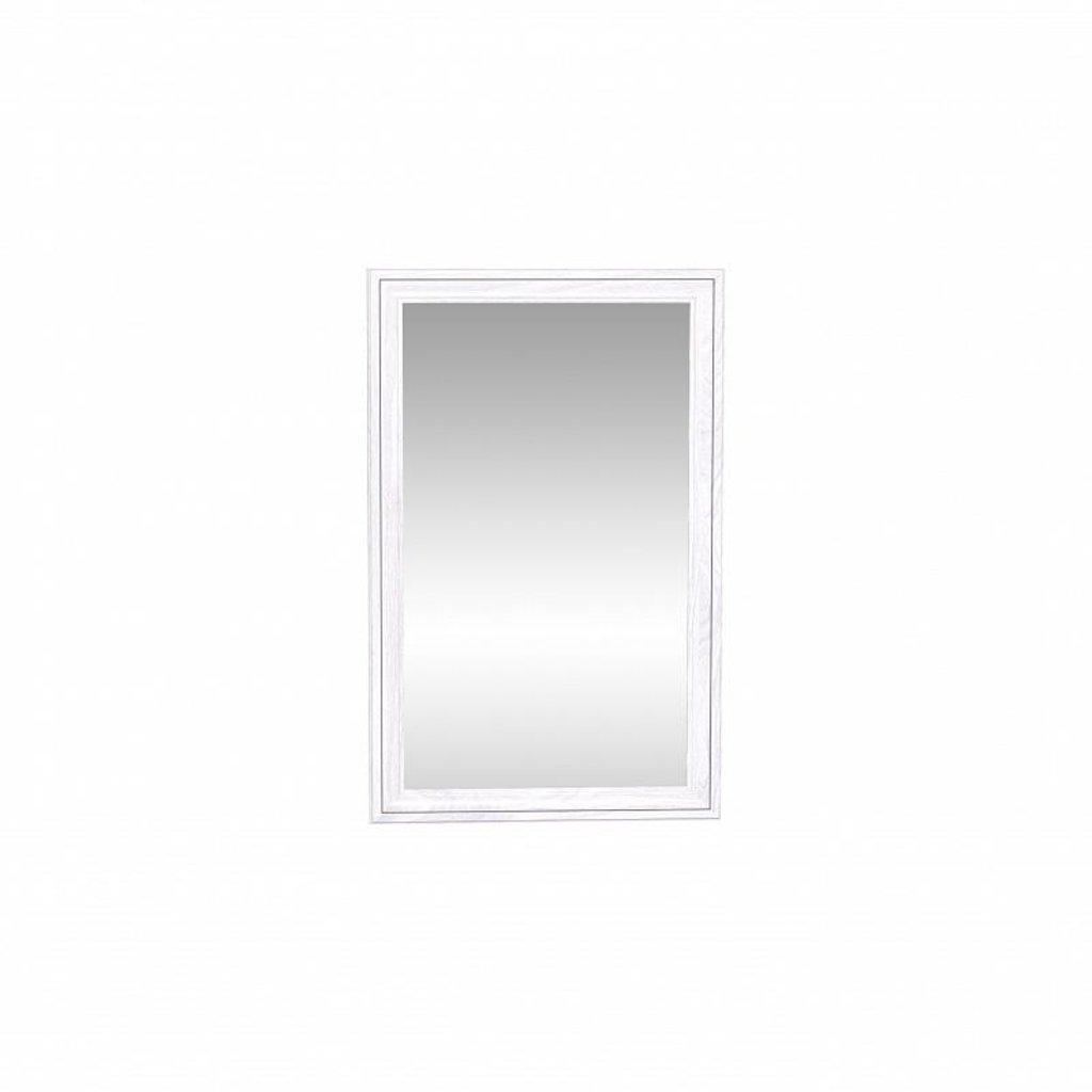 Зеркала, общее: Зеркало навесное PAOLA 59 патина в Стильная мебель