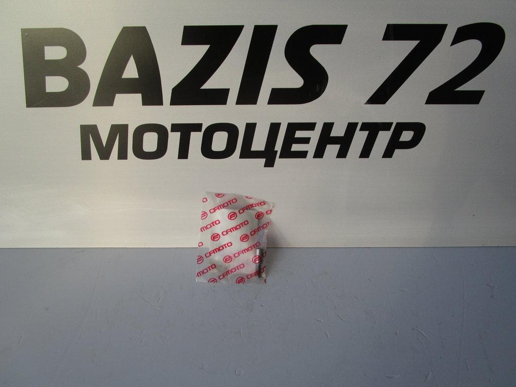 Запчасти для техники CF: Болт натяжителя цепи X8 CF 0800-023001 в Базис72