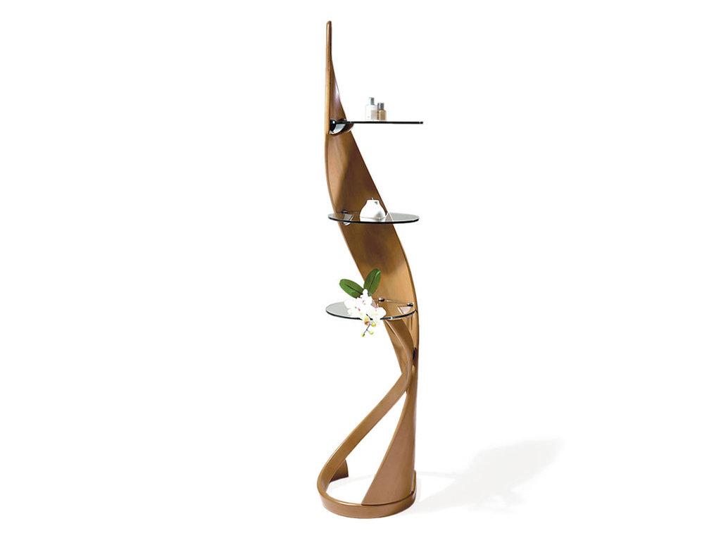 Этажерки и тумбы: Этажерка Bиртуоз в Актуальный дизайн