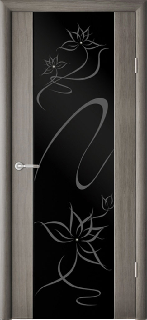 Двери Альберо: Сан Ремо 1 Симфония в Салон дверей Доминго Ноябрьск