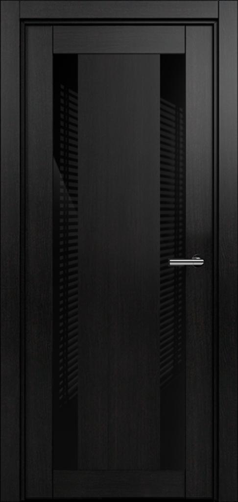 Премиум двери СТАТУС от  8770 р.: 2.Межкомнатные двери Статус серия. Эстетика модель 822 в Двери в Тюмени, межкомнатные двери, входные двери