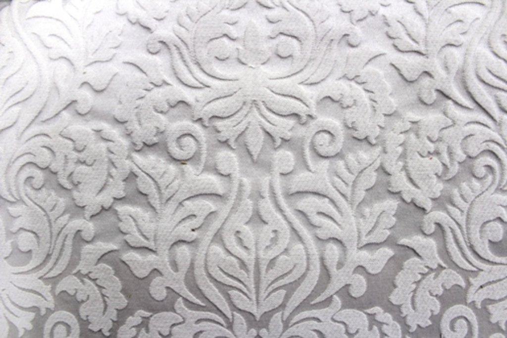 Портьерные ткани: Senzza creations-7 в Салон штор, Виссон