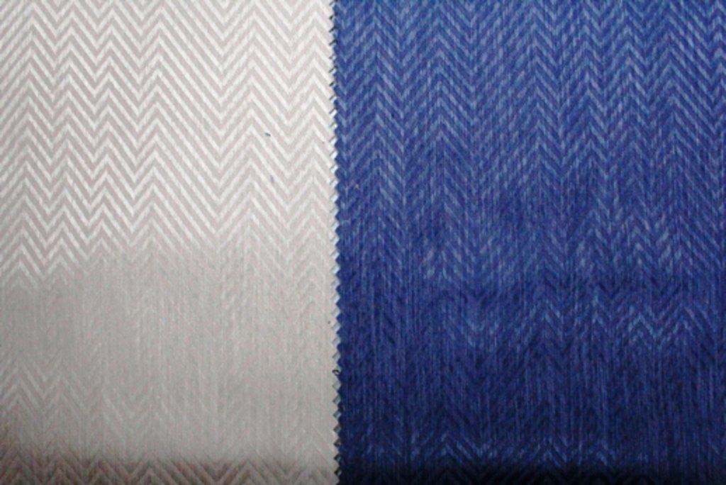 Портьерные ткани: Malla в Салон штор, Виссон