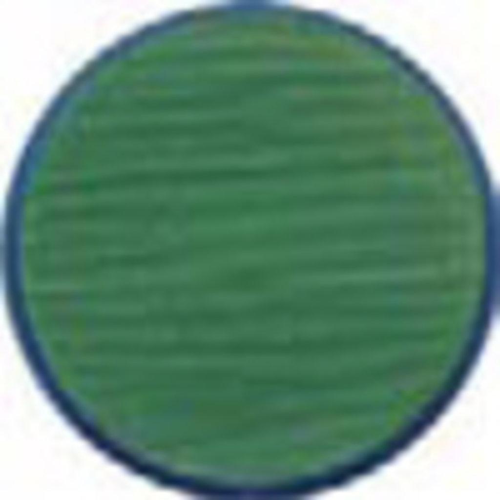 Краски для лица и тела: Краска для лица и тела SNAZAROO зелёный морской 18мл в Шедевр, художественный салон
