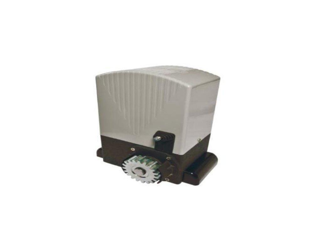 Электроприводы: Элетромеханический привод ASL2000KIT для откатных ворот весом до 2000кг. в Автоворота71