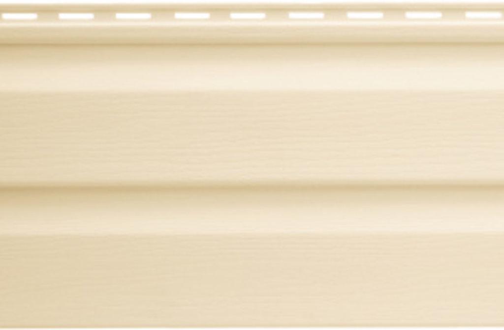 Виниловый Сайдинг: Альта-Сайдинг, виниловый, розовый, 3,00м в АНЧАР,  строительные материалы