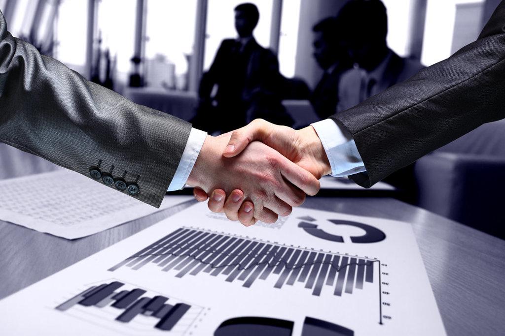 Финансовая помощь: Поддержка среднего бизнеса в Фонд ресурсной поддержки малого и среднего предпринимательства, микрокредитная компания Вологодской области