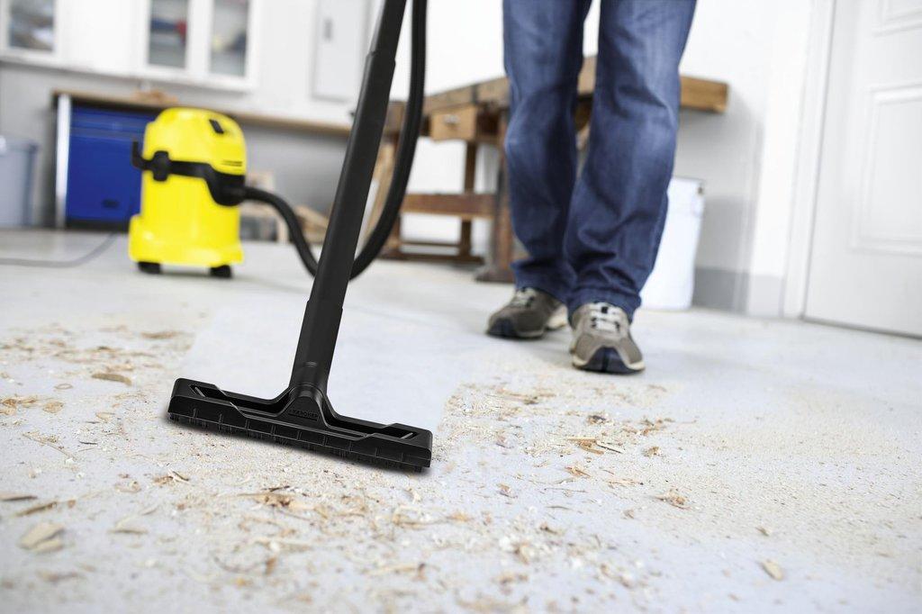 Клининговые услуги: Уборка после ремонта в ГАРАНТ КЛИНИНГ   клининговая компания