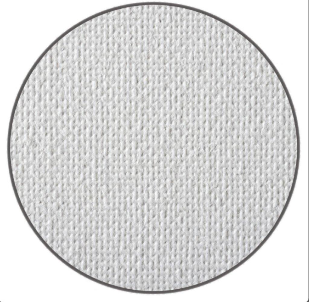 Холсты на подрамнике: Холст на подрамнике 40х40 см Малевичъ хлопок 280 гр в Шедевр, художественный салон