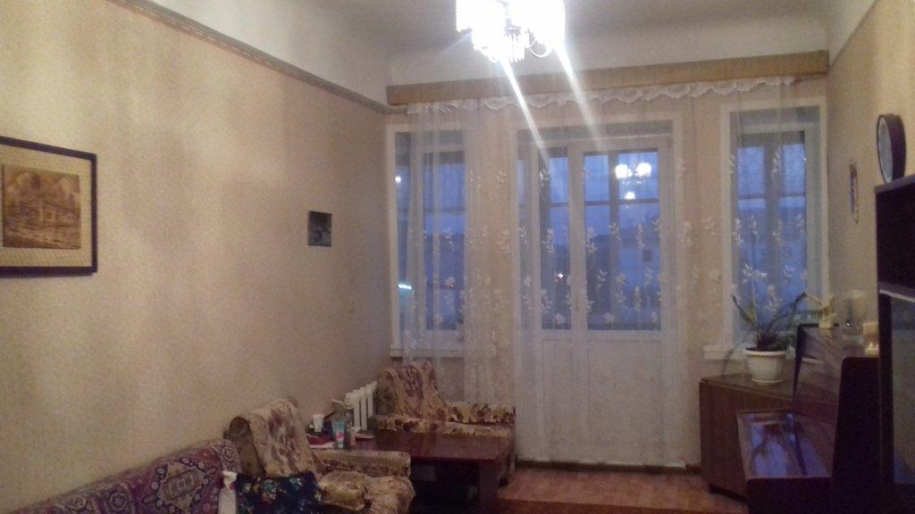 3-комн. квартиры: г.Орск пр.Металлургов д.5 в Эверест