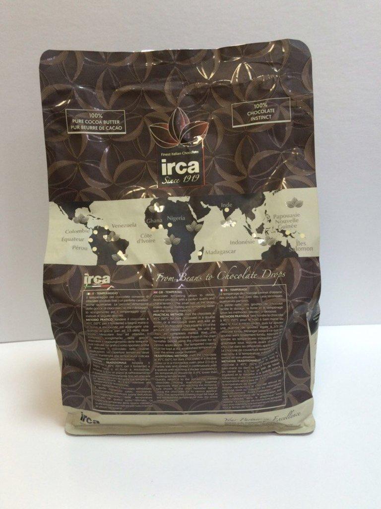 Какао-порошок, какао-масло: Какао-масло 100 % натуральное в дисках, пр-во Италия, 2 кг в ТортExpress