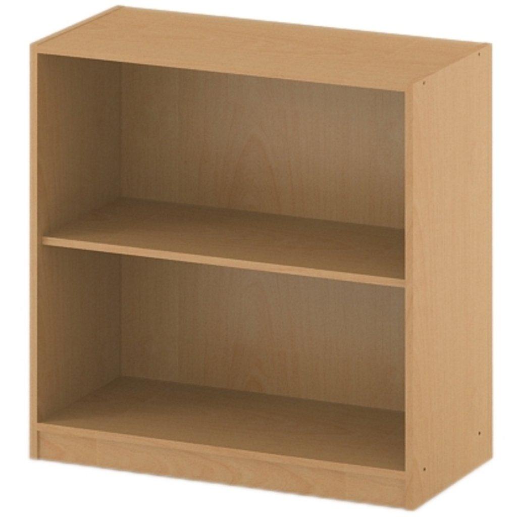 Офисная мебель пеналы, шкафы Р-16: Тумба (16) 760*720*360 в АРТ-МЕБЕЛЬ НН