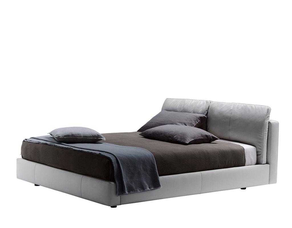 """Кровати: Кровать двуспальная """"Мери"""" в Амадео"""