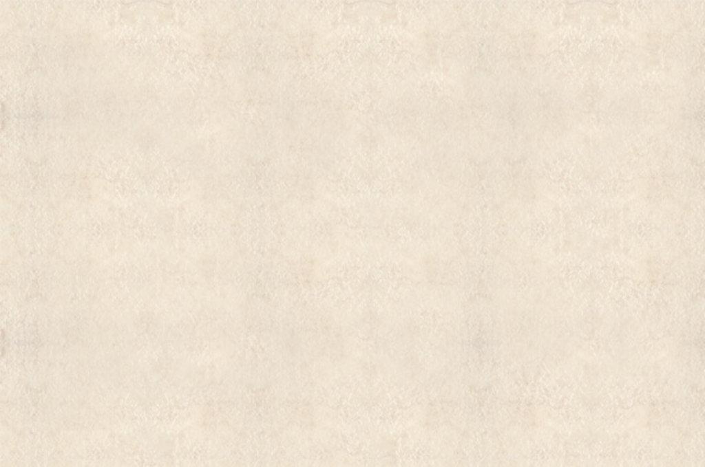 Столешницы с кромкой: Столешница Изабелла (кат.A) в МебельСтрой