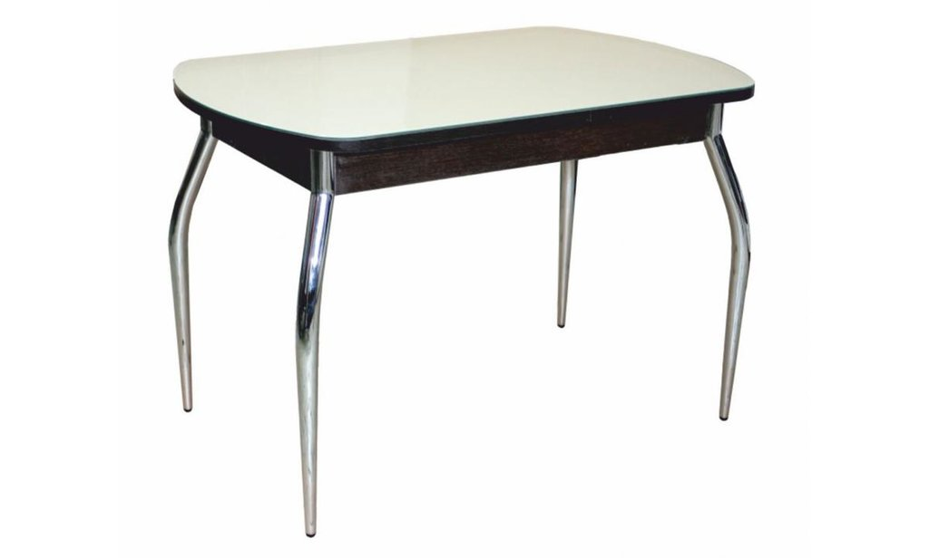 Столы обеденные: Стол обеденный Ритм в Уютный дом