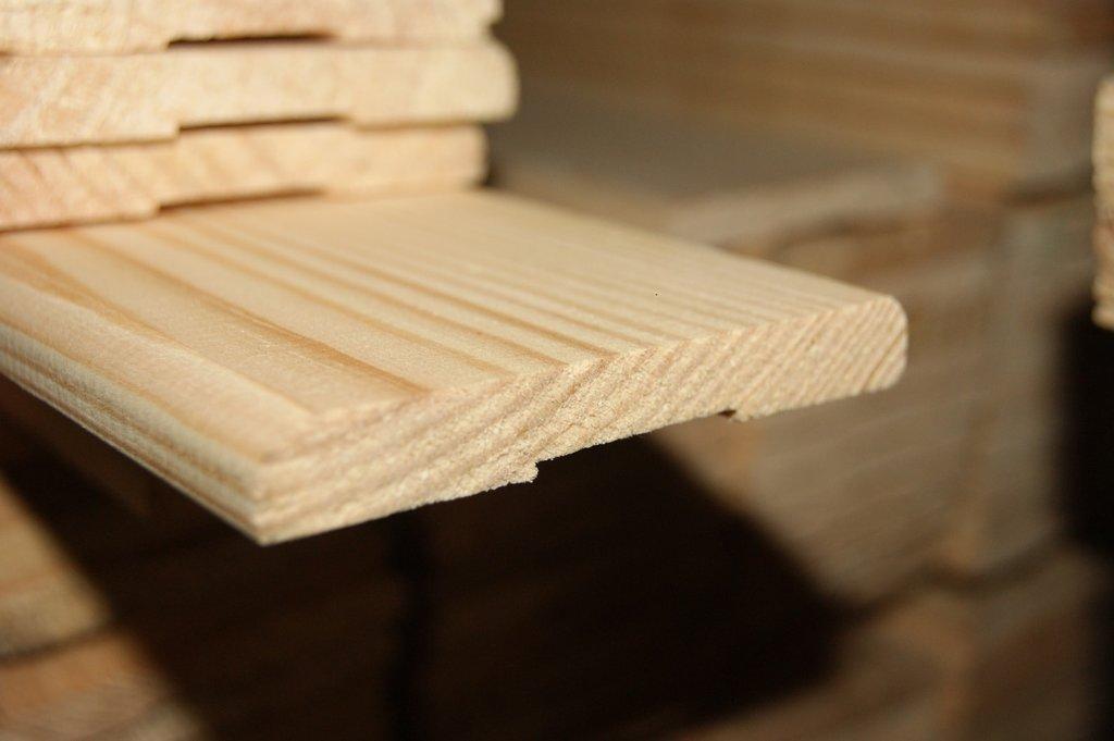 Погонаж: Купить деревянные наличники в Terry-Gold (Терри-Голд), погонажные изделия