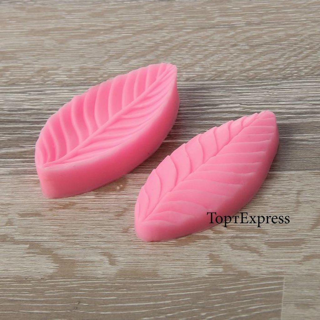 Молды: Молд силиконовый в ТортExpress
