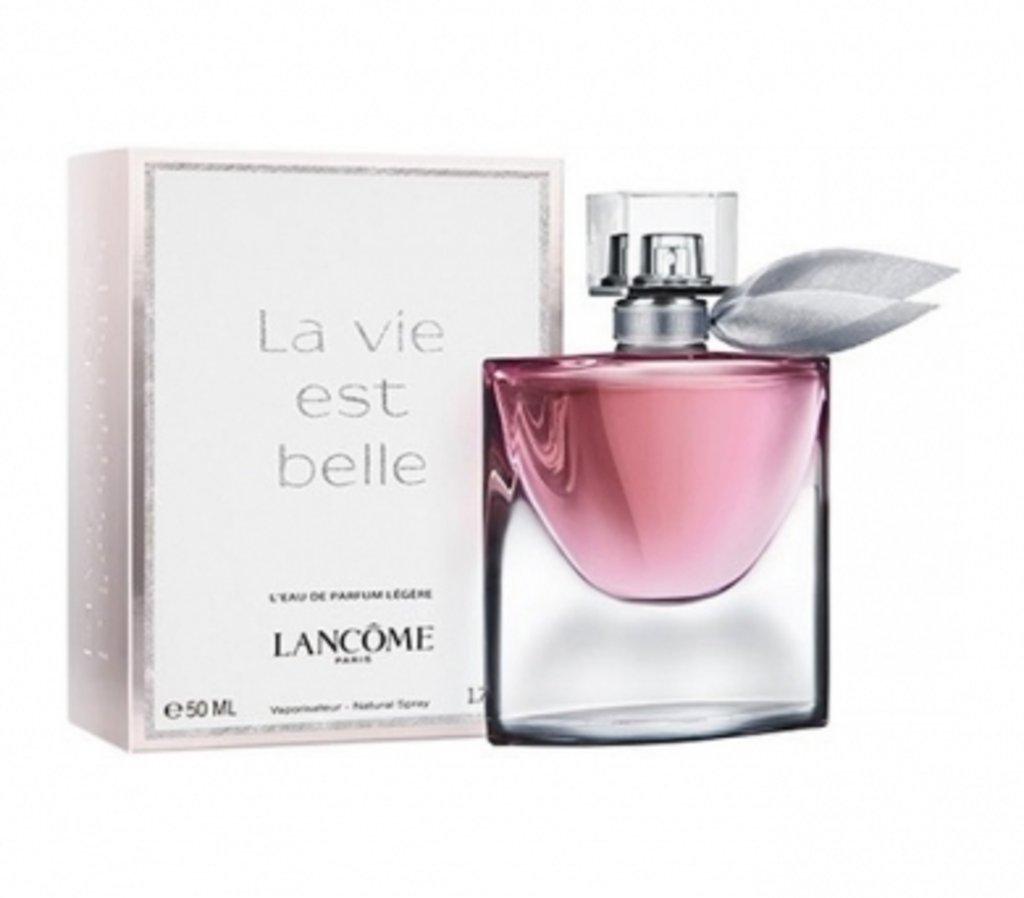 Lancome (Ланком): Lancome La Vie Est Belle L'Eau de Parfum Intense 100ml в Мой флакон