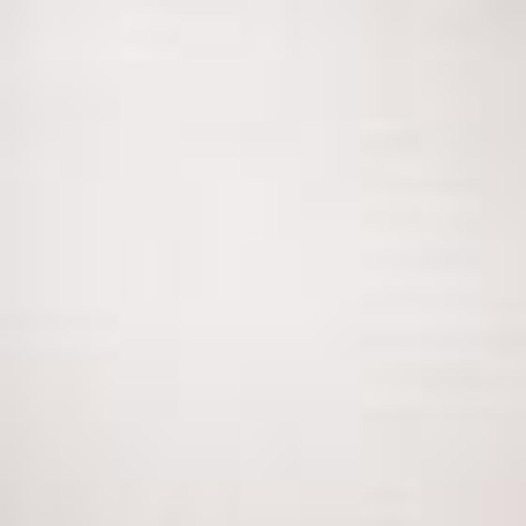 Потолки Армстронг (минеральное волокно): Потолочная плита Neeva (Metal) в Мир Потолков