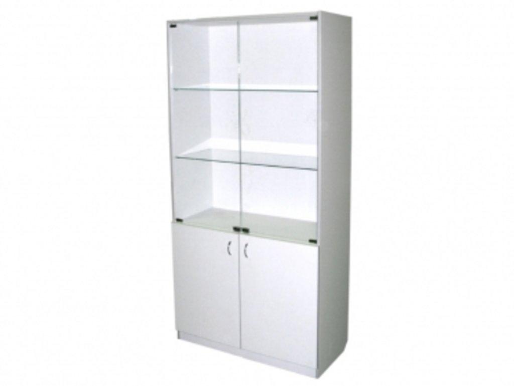 Шкафы общего назначения: Шкаф общего назначения МД-504.00 МСК в Техномед, ООО
