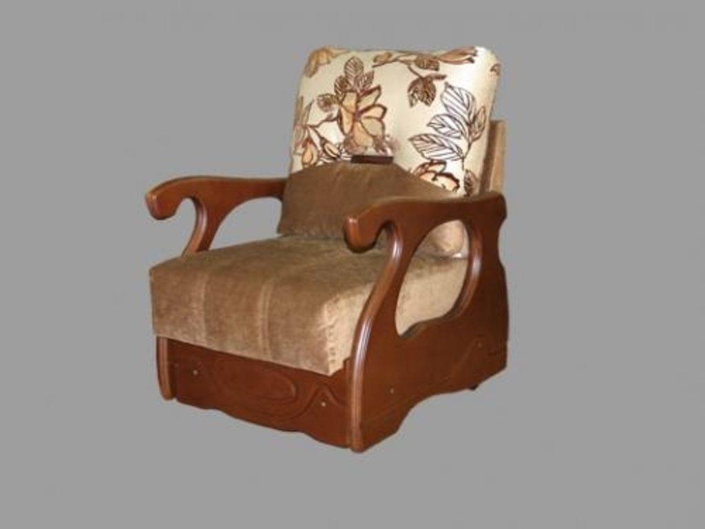Банкетки и кресла: Кресло Сертус 2 в Диван Плюс