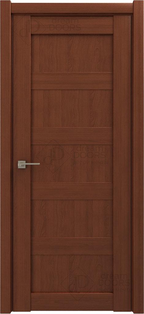 10 Серия  GRANDE  Модель G-14. Фабрика Дрим Дорз в Двери в Тюмени, межкомнатные двери, входные двери