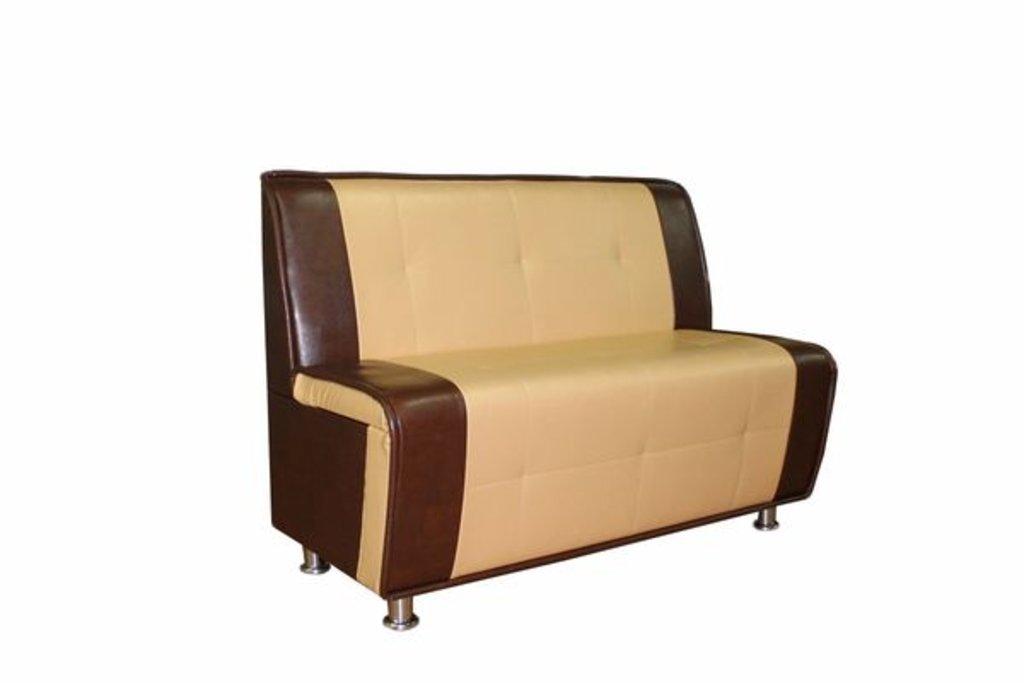 Диваны и мягкие кресла: Диван Сонет (1.2) в Стильная мебель