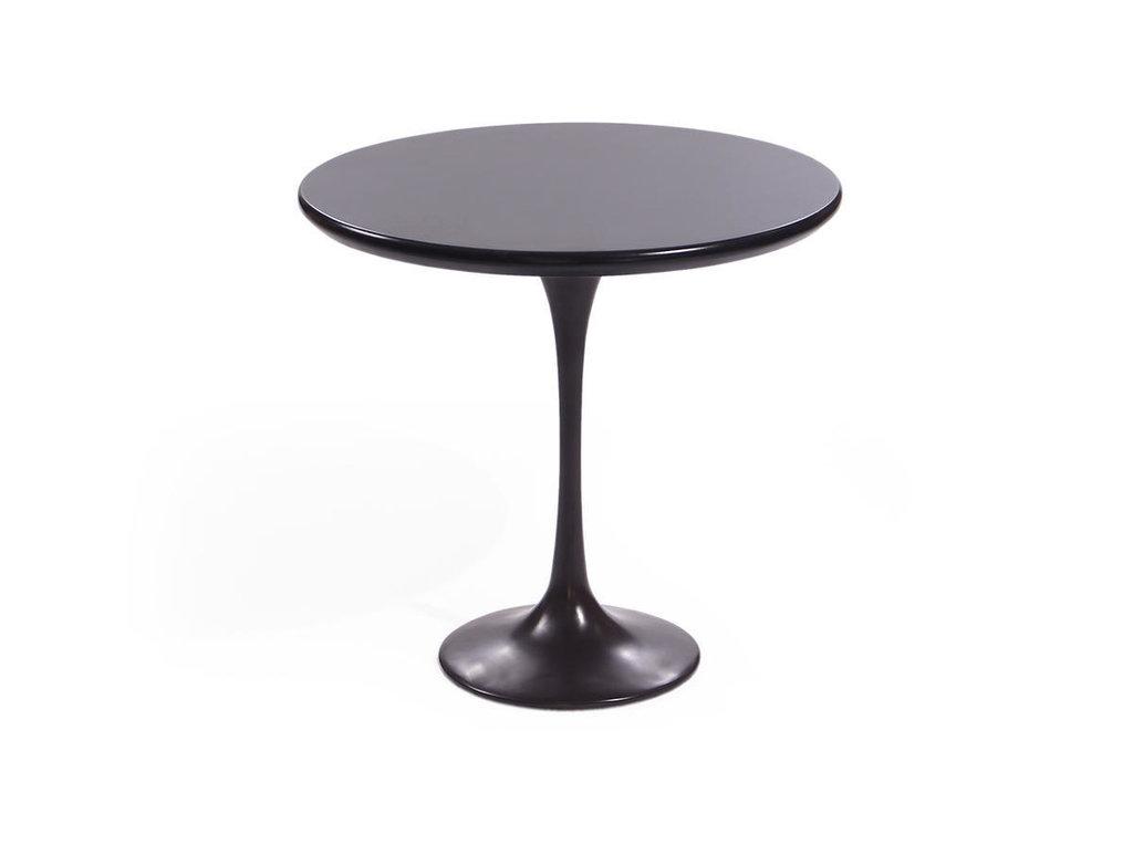 Журнальные и кофейные столики: Стол кофейный Априори T 42 см 12т в Актуальный дизайн