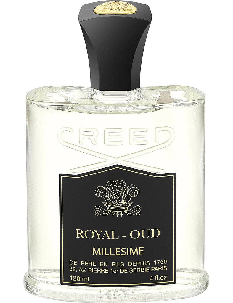Creed (Крид): Creed  Royal Oud Millesime (Крид Роял Уд Милесим) 120ml edp в Мой флакон