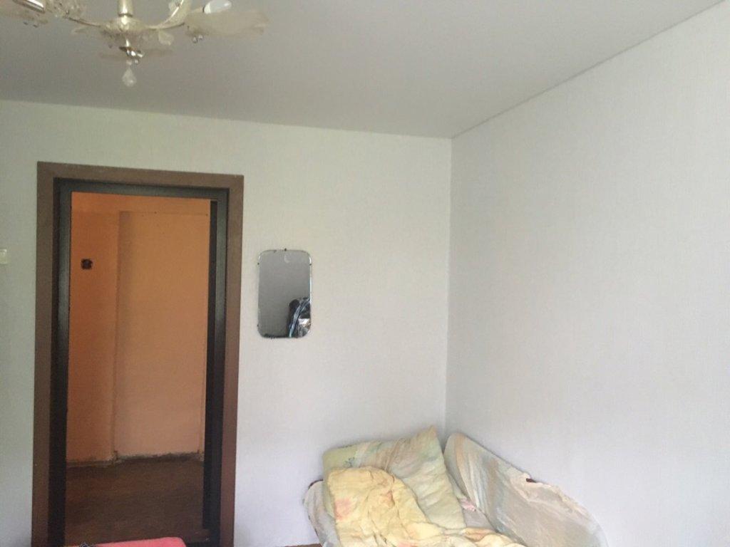 Комната: Комната улица Пионерская дом 19 в Перспектива, АН