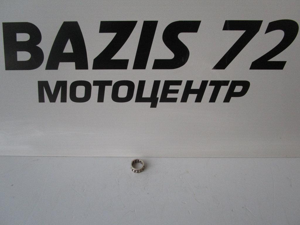 Запчасти для техники CF: Подшипник игольчатый 20х26х12 CF 30402-02000 в Базис72