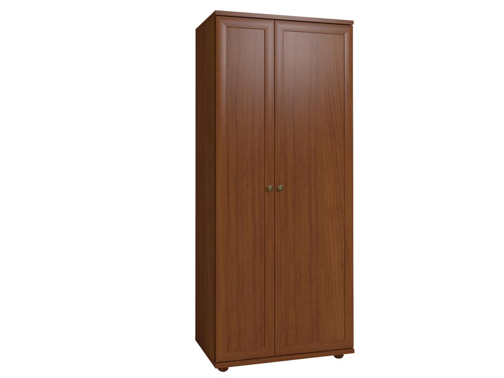 Шкафы для одежды и белья: Шкаф для одежды и белья Стандарт Марракеш в Стильная мебель