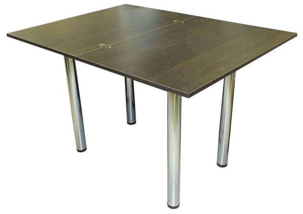 Столы обеденные: Стол обеденный СТ-5 в Уютный дом
